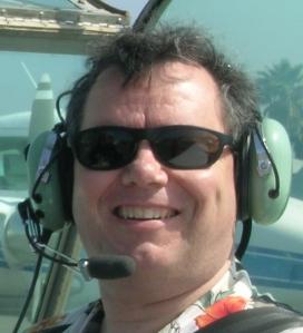 Paul J Willett