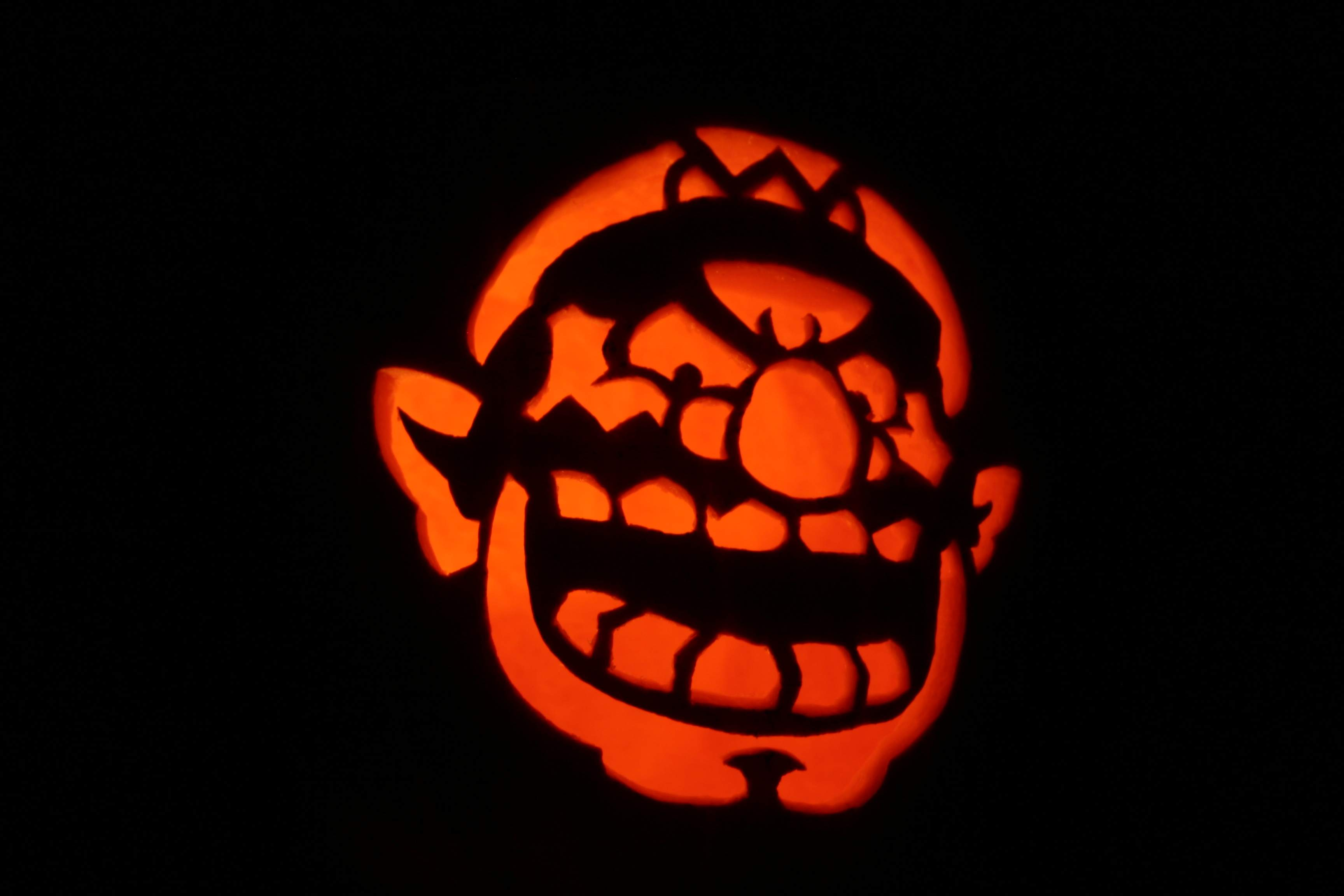 my daughter s amazing pumpkin carvings we love the stars too fondly