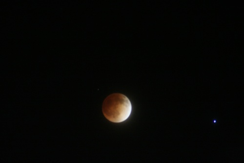 01k_Totality_1-1pt7sec_IMG_7135_small