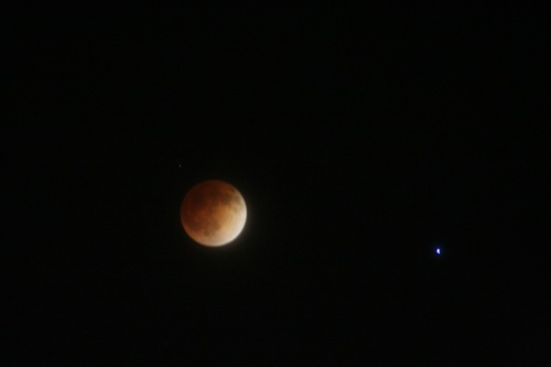 01l_Totality_1-1pt7sec_IMG_7148_small