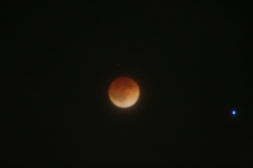 01m_Totality_1-1pt6sec_IMG_7156_small