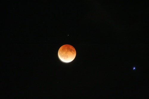 01n_Totality_1-1pt6sec_IMG_7174_small