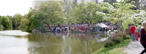2011_04_16_UC_Davis_Picnic_Day small