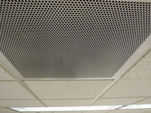 2010-07-29-view-from-the-ceiling-tiles-small.jpg