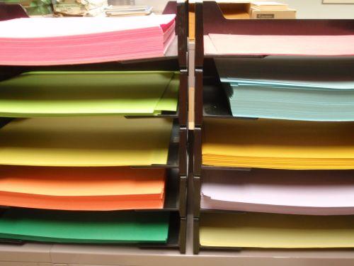2010-09-16-color-copier-paper-small.jpg