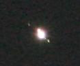 IMG_3115 Jupiter cropped