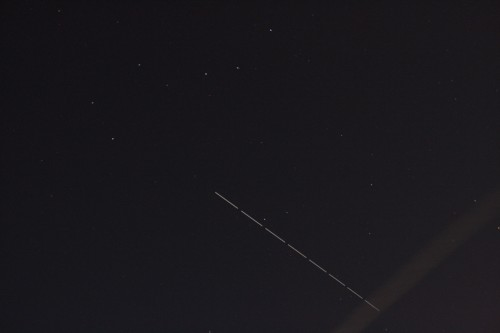 StarStaX_IMG_7962-IMG_7969_lighten_small