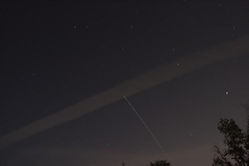 StarStaX_IMG_7970-IMG_7988_lighten_small