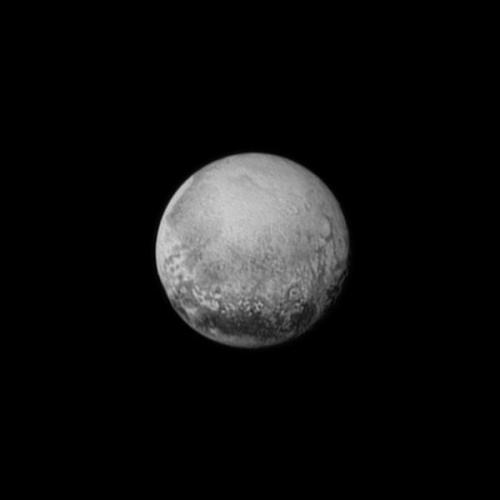 2015-07-12 Pluto