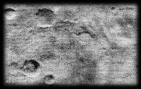 Mariner 4 - JPL