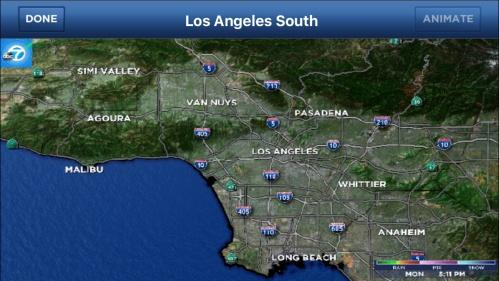 2015-10-19-1711 ABC7 App Radar