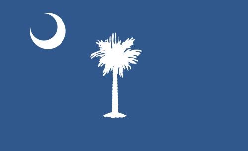 South_Carolina-printable-flag